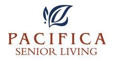Pacifica Senior Living Logo 1