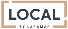 Laramar Communities LLC Logo 1