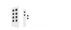 Gaines Investment Trust Logo 1