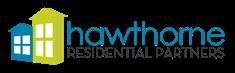 Hawthorne Residential Partners Logo 1