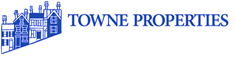 Towne Properties Asset Mgt Co Logo 1