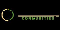 Windsor Property Management Co. Logo 1