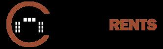 Concord Management Property Logo 6