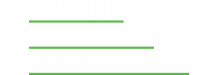 Bridge Property Management Logo 1