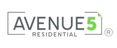 Avenue5 Residential, LLC Logo 1