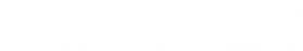 Bell Partners Inc. Property Logo 2
