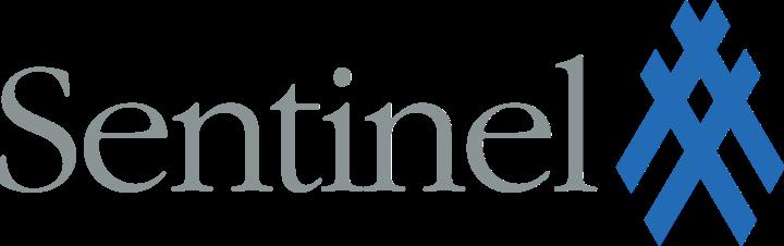 Sentinel Real Estate logo