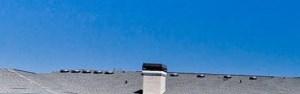 Tulsa banner 1
