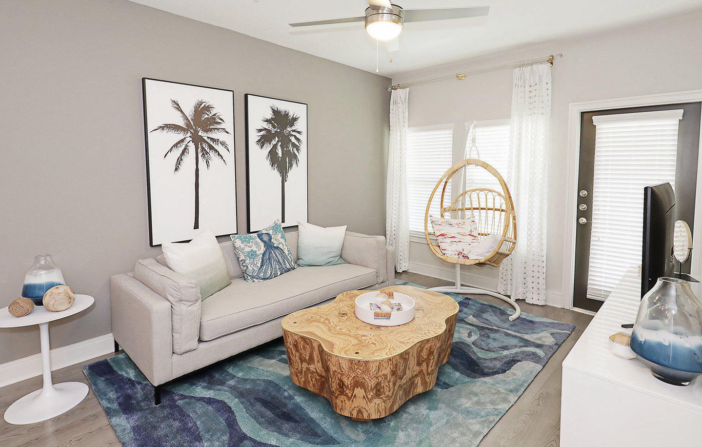 Vera Apartments In Jacksonville Fl