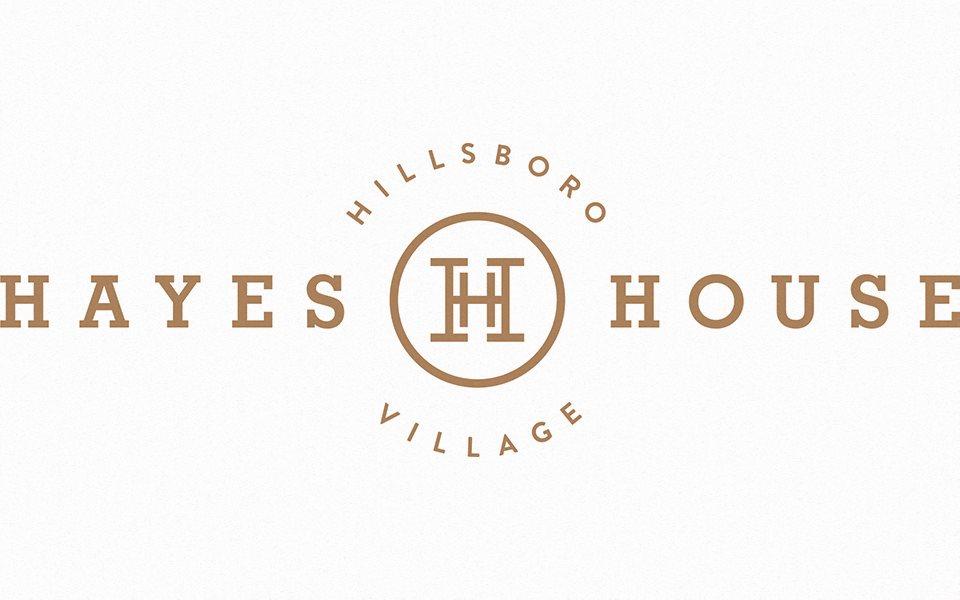 Hayes House Apartments In Hillsboro Village Nashville Tn