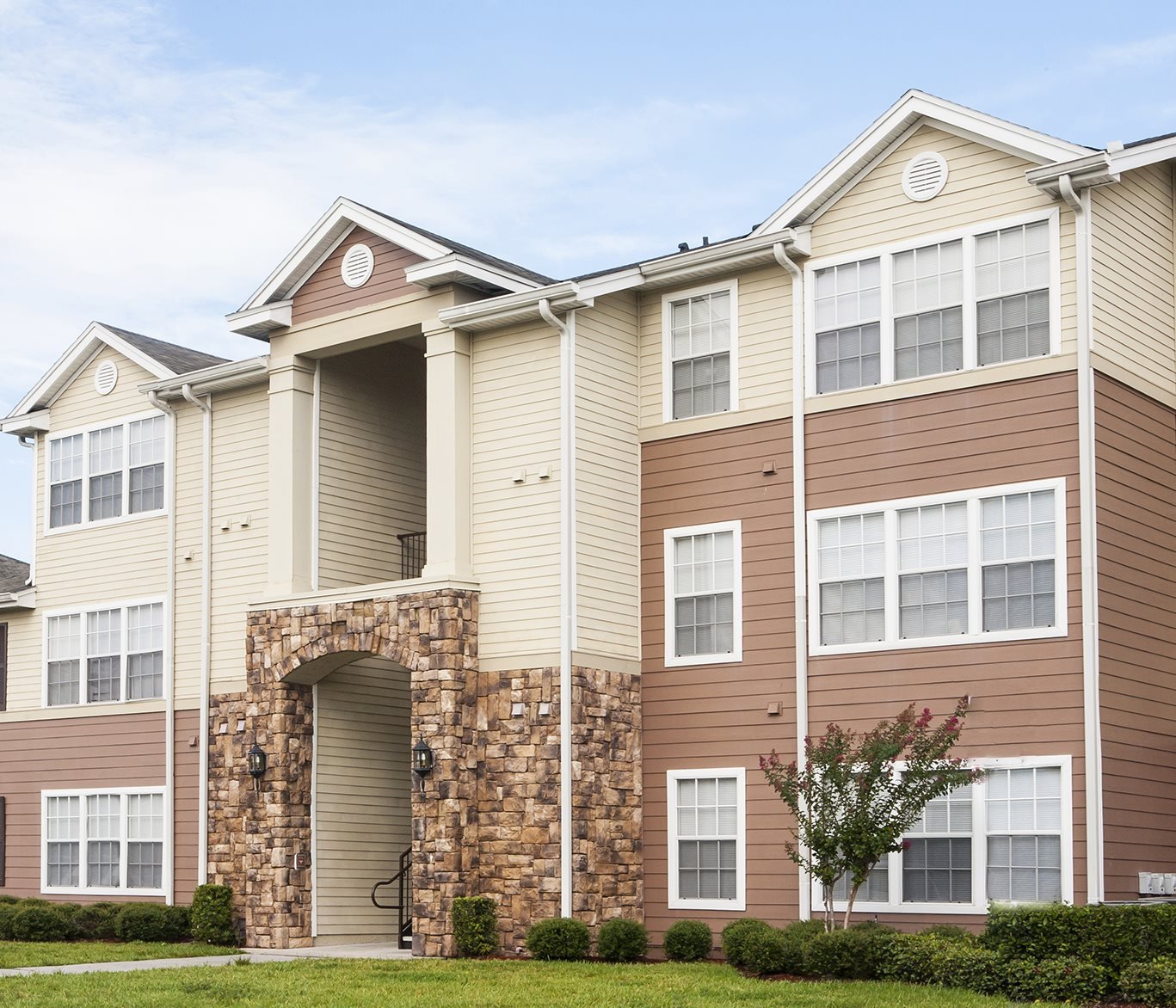 Lee Vista Apartments For Rent In Orlando Fl Make This Community Your New Home