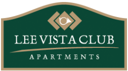 Lee Vista Apartments for rent in Orlando, FL. Make this community your new home or visit other ConcordRENTS communities at ConcordRENTS.com. Logo