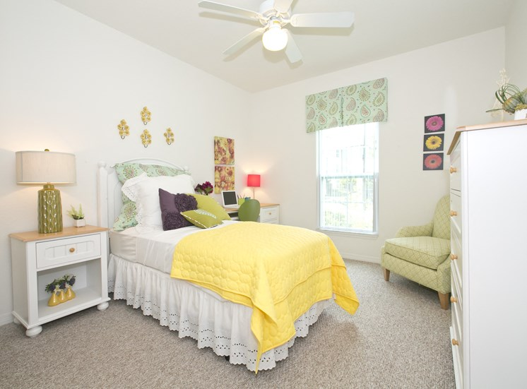 Marbella Pointe Apartments for rent in Orlando, FL. Make this community your new home or visit other ConcordRENTS communities at ConcordRENTS.com. Bedroom