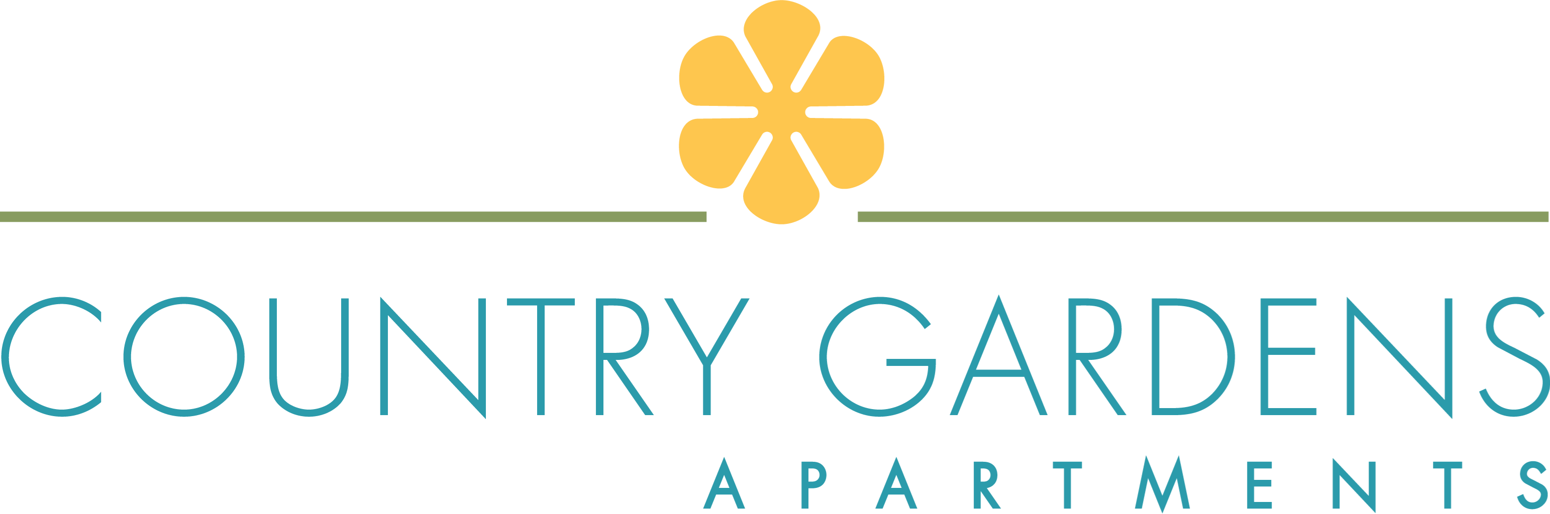 Country Club Apartments for rent in Winter Garden, FL. Make this community your new home or visit other Concord Rents communities at ConcordRents.com. Logo