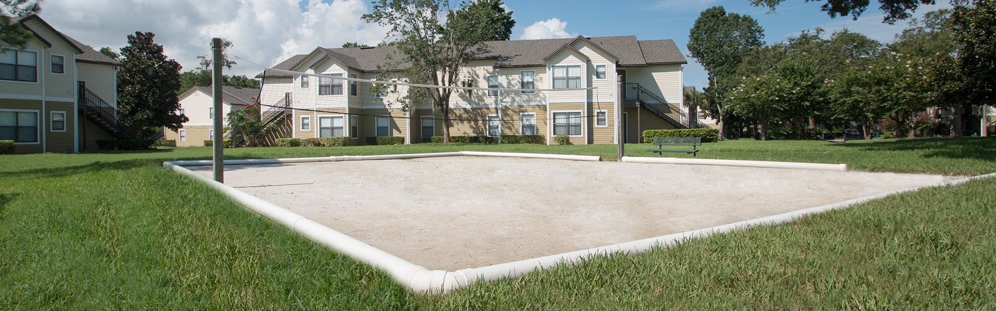 Floor Plans | Country Gardens Apartments | Concord Rents | Concord ...