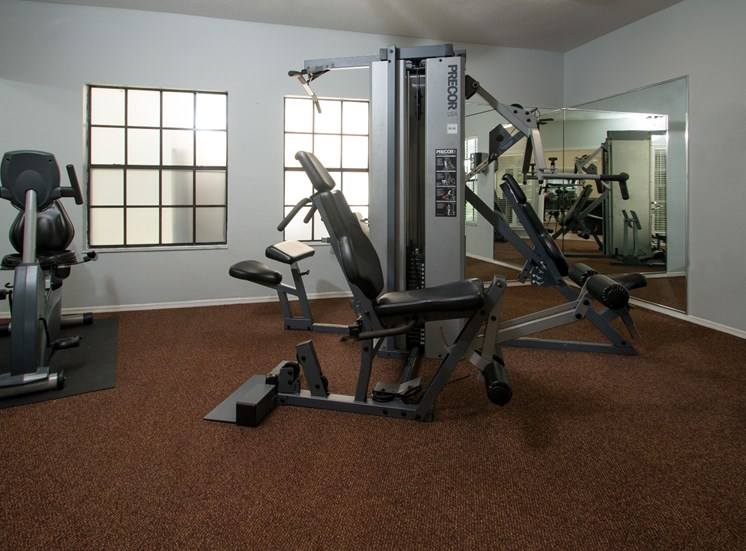 Country Club Apartments for rent in Winter Garden, FL. Make this community your new home or visit other Concord Rents communities at ConcordRents.com. Fitness center