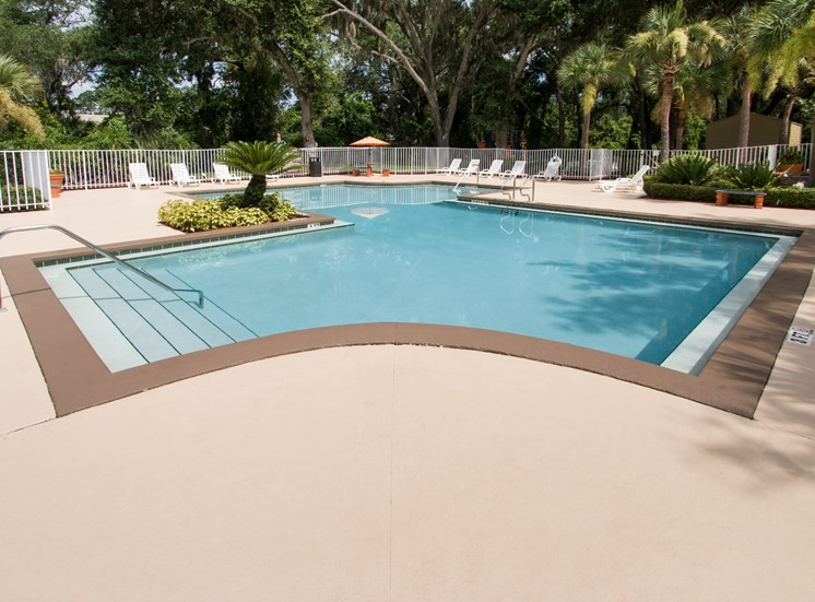 Country Club Apartments for rent in Winter Garden, FL. Make this community your new home or visit other Concord Rents communities at ConcordRents.com. Pool