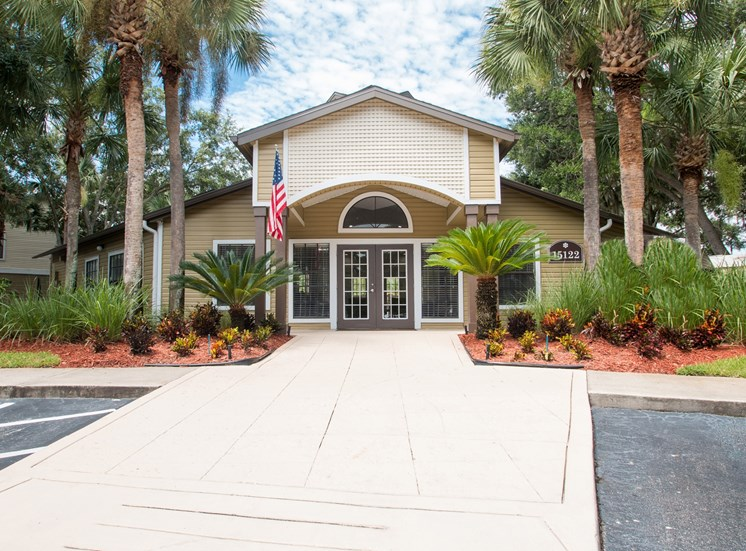 Country Club Apartments for rent in Winter Garden, FL. Make this community your new home or visit other Concord Rents communities at ConcordRents.com. Clubhouse