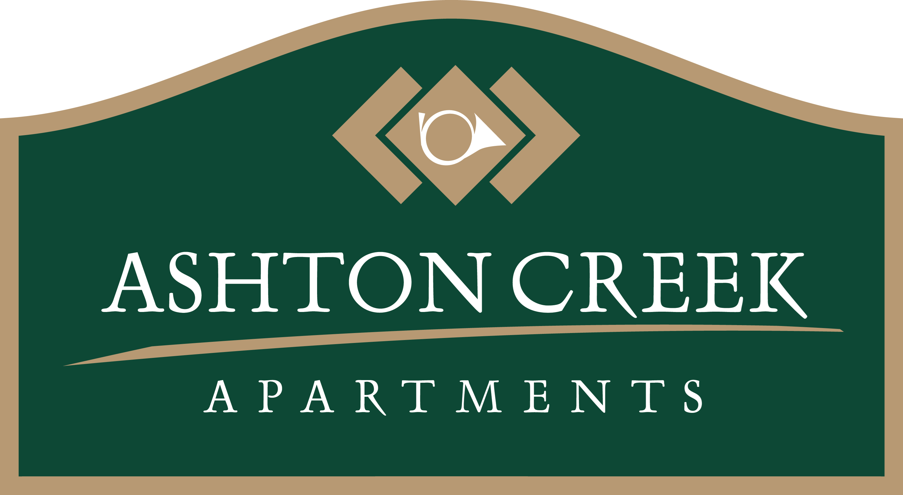 Peachy Ashton Creek Apartments In Lawrenceville Ga Download Free Architecture Designs Scobabritishbridgeorg