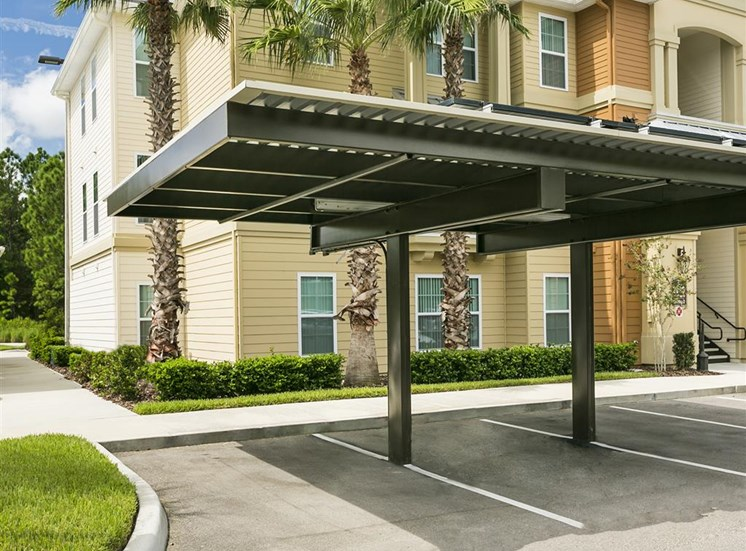 Beach Village Apartments for rent in Palm Coast, FL. Make this community your new home or visit other Concord Rents communities at ConcordRents.com. Car care center