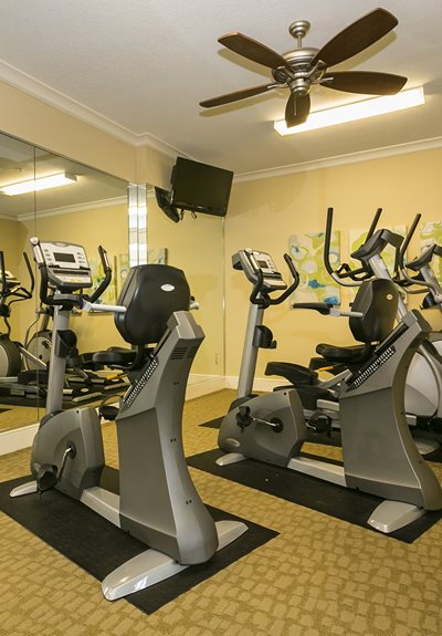 Beach Village Apartments for rent in Palm Coast, FL. Make this community your new home or visit other Concord Rents communities at ConcordRents.com. Fitness center