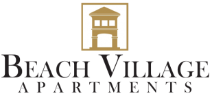 Beach Village Apartments for rent in Palm Coast, FL. Make this community your new home or visit other Concord Rents communities at ConcordRents.com. Logo