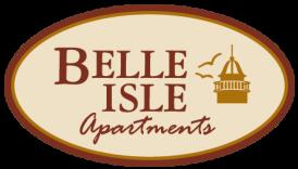 Belle Isle Property Logo 0