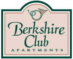 Berkshire Club Apartments for rent in Orlando, FL. Make this community your new home or visit other Concord Rents communities at ConcordRents.com. Logo