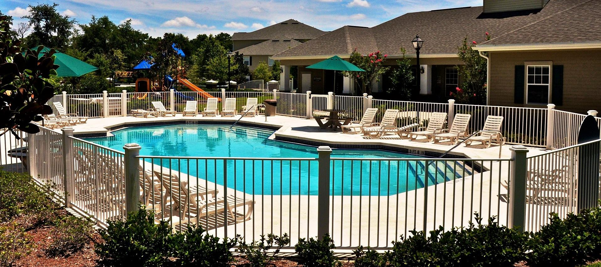 Brookwood Forest Apartments For Rent In Jacksonville Fl Make This Community Your New Home