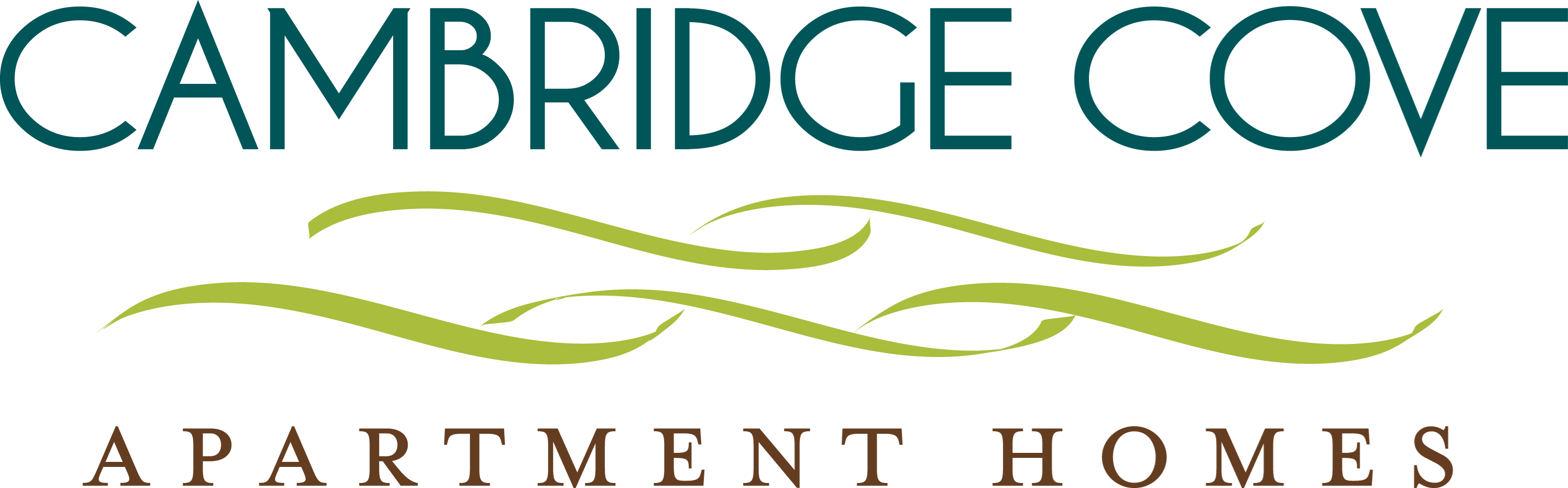 Cambridge Cove Apartments for rent in Lakeland, FL. Make this community your new home or visit other Concord Rents communities at ConcordRents.com. Logo