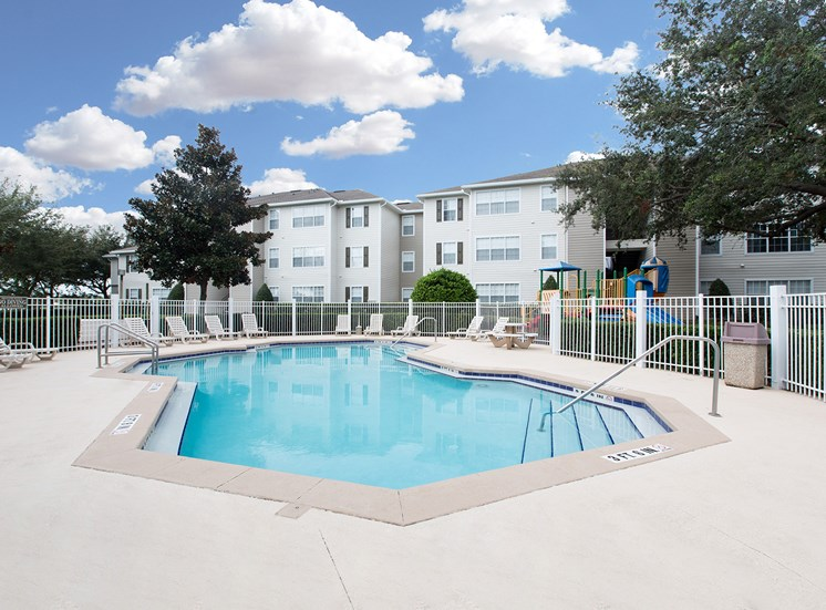 Club at Eustis Apartments for rent in Eustis, FL. Make this community your new home or visit other Concord Rents communities at ConcordRents.com. Pool