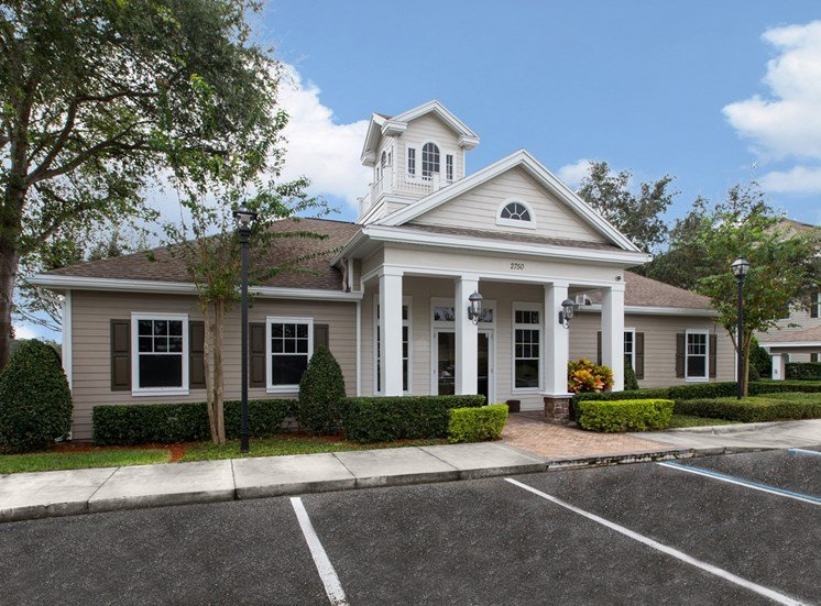 Club at Eustis Apartments for rent in Eustis, FL. Make this community your new home or visit other Concord Rents communities at ConcordRents.com. Clubhouse