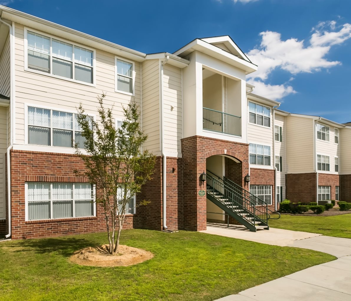 Cheap One Bedroom Apartments Near Me: Apartments In Brunswick, GA