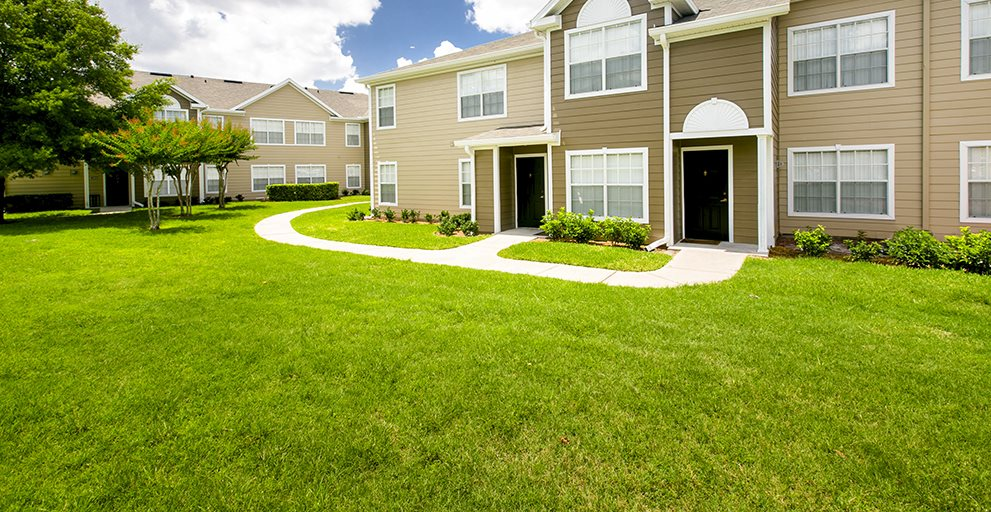 Brooke Commons Apartments For Rent In Orlando Fl Make This Community Your New Home