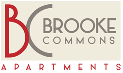 Brooke Commons Apartments for rent in Orlando, FL. Make this community your new home or visit other Concord Rents communities at ConcordRents.com. Logo