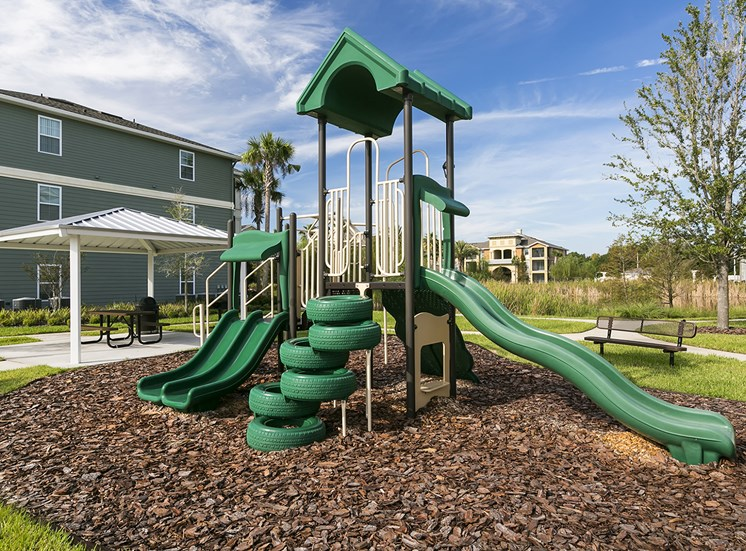 Fountains at Falkenburg Apartments for rent in Tampa, FL. Make this community your new home or visit other Concord Rents communities at ConcordRents.com. Playground
