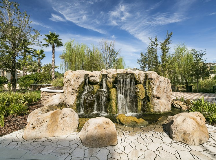 Fountains at Falkenburg Apartments for rent in Tampa, FL. Make this community your new home or visit other Concord Rents communities at ConcordRents.com.