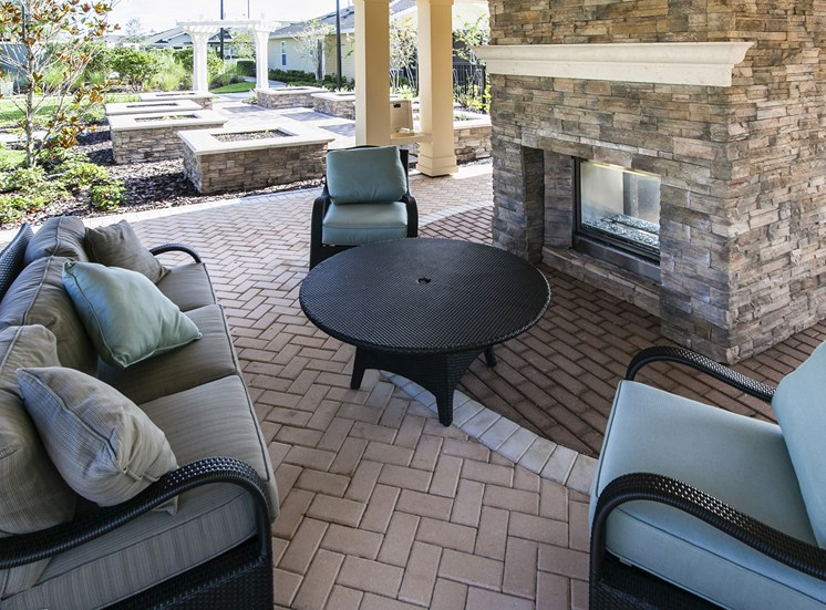 Fountains at Pershing Park Apartments for rent in Orlando, FL. Make this community your new home or visit other Concord Rents communities at ConcordRents.com. Fireplace