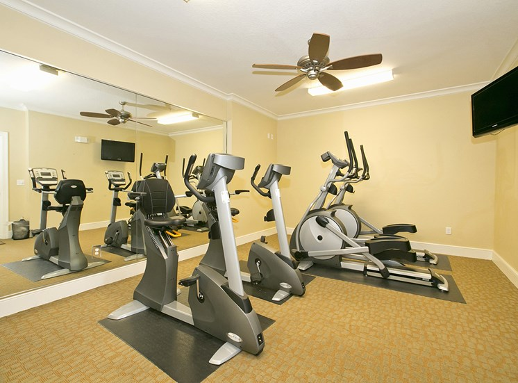 Hammock Harbor Apartments for rent in Rockledge, FL. Make this community your new home or visit other Concord Rents communities at ConcordRents.com. Fitness center