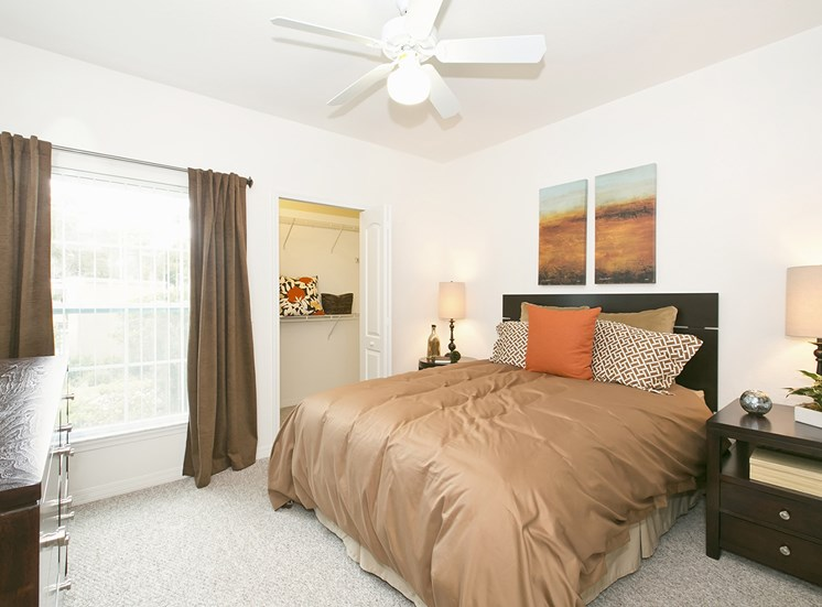 Hammock Harbor Apartments for rent in Rockledge, FL. Make this community your new home or visit other Concord Rents communities at ConcordRents.com. Bedroom