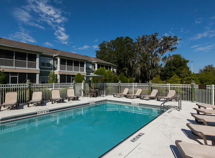 Harbor Vista Condos for rent in Leesburg, FL. Make this community your new home or visit other Concord Rents communities at ConcordRents.com. Pool