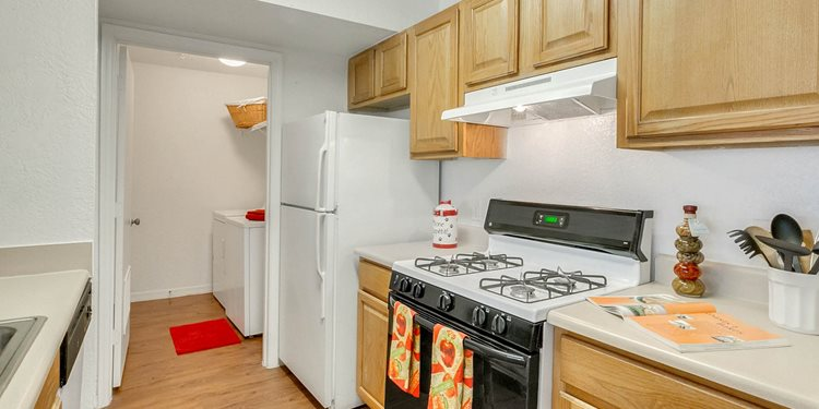 Apartments In Tampa Fl Heritage Pines Apartments Concord Rents