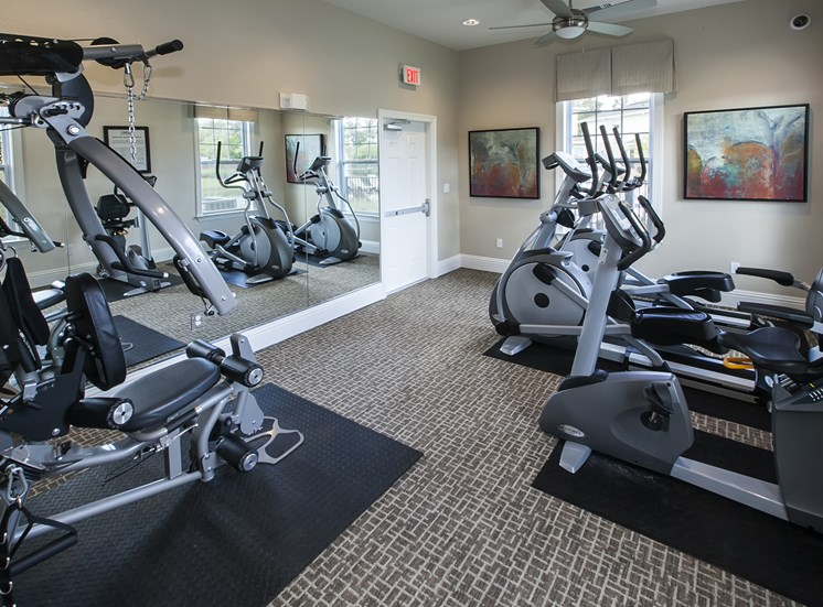 Howell Branch Cove Apartments for rent in Winter Park, FL. Make this community your new home or visit other Concord Rents communities at ConcordRents.com. Fitness center