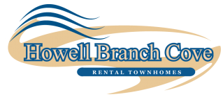 Howell Branch Cove Apartments for rent in Winter Park, FL. Make this community your new home or visit other Concord Rents communities at ConcordRents.com. Logo