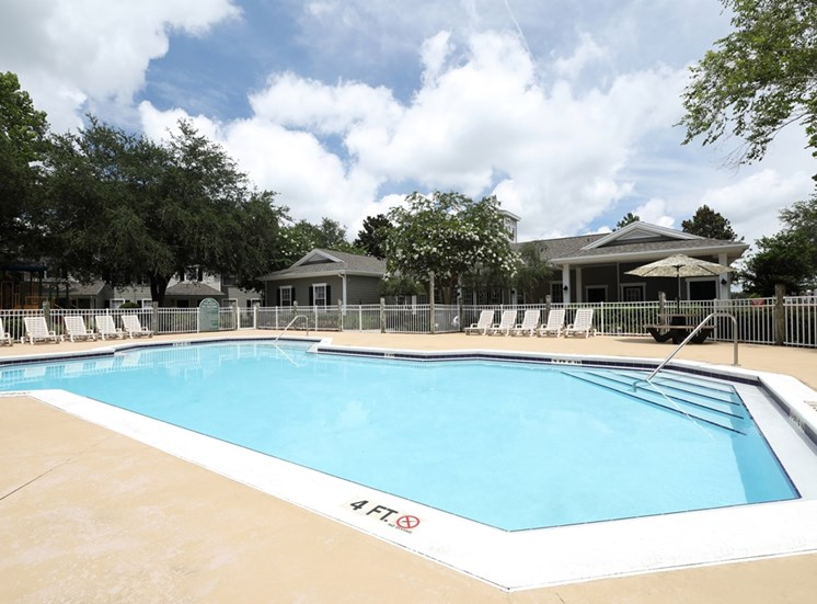 Kathleen Pointe Apartments for rent in Lakeland, FL. Make this community your new home or visit other ConcordRENTS communities at ConcordRENTS.com. Resort-style pool