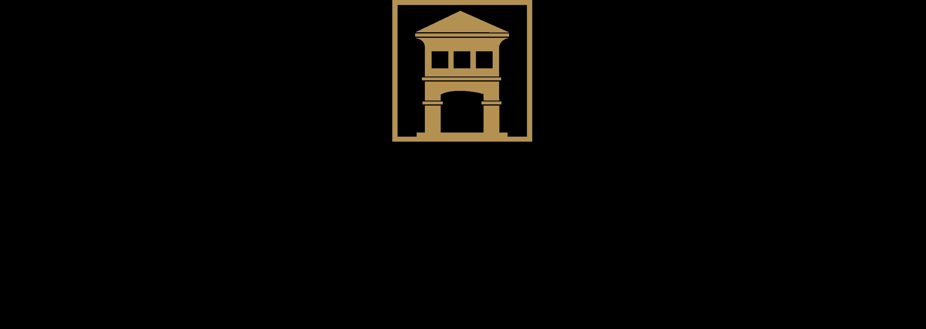 Mango Property Logo 25
