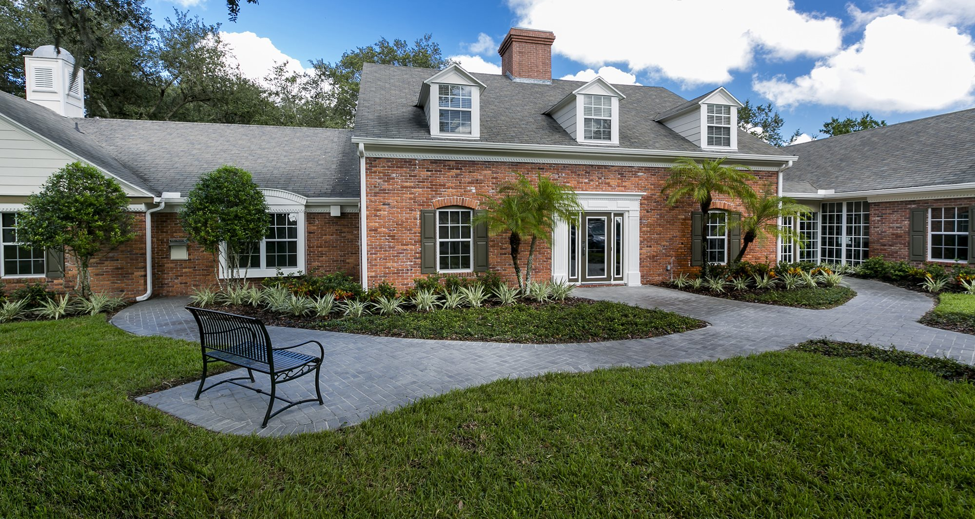 Lakewood shores apartments in brandon fl for 4 bedroom apartments brandon fl