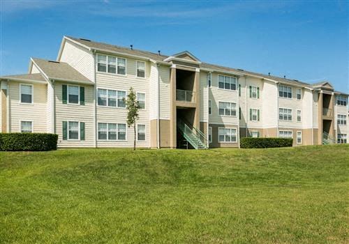 Lakewood Shores Community Thumbnail 1