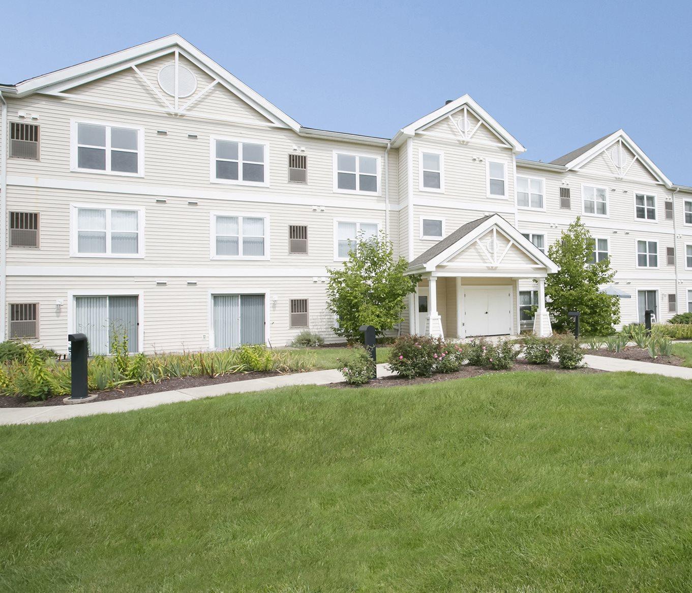 Ebay Apartment For Rent: Senior Apartments In Poughkeepsie, NY