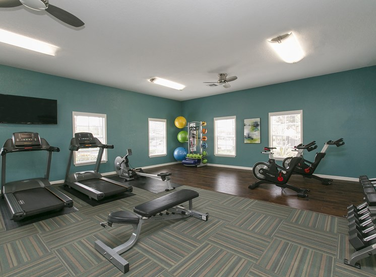 Trails at Loma for rent in Oviedo, FL. Make this community your new home or visit other Concord Rents communities at ConcordRents.com. Fitness center